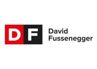 David-Fessenegger-empoli