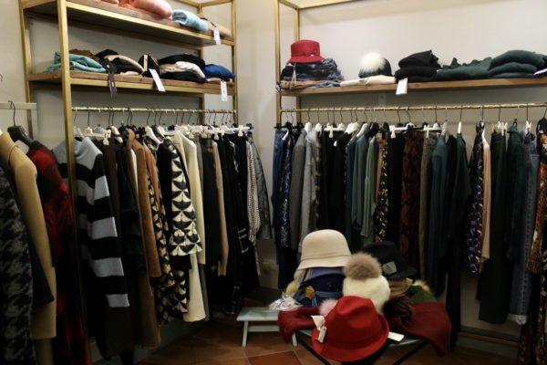 abbigliamento-donna-bambini-empoli4