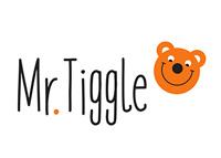 mr-tiggle