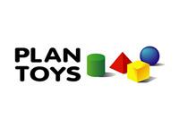 plan-toys-empoli