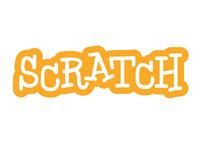 scratch-empoli